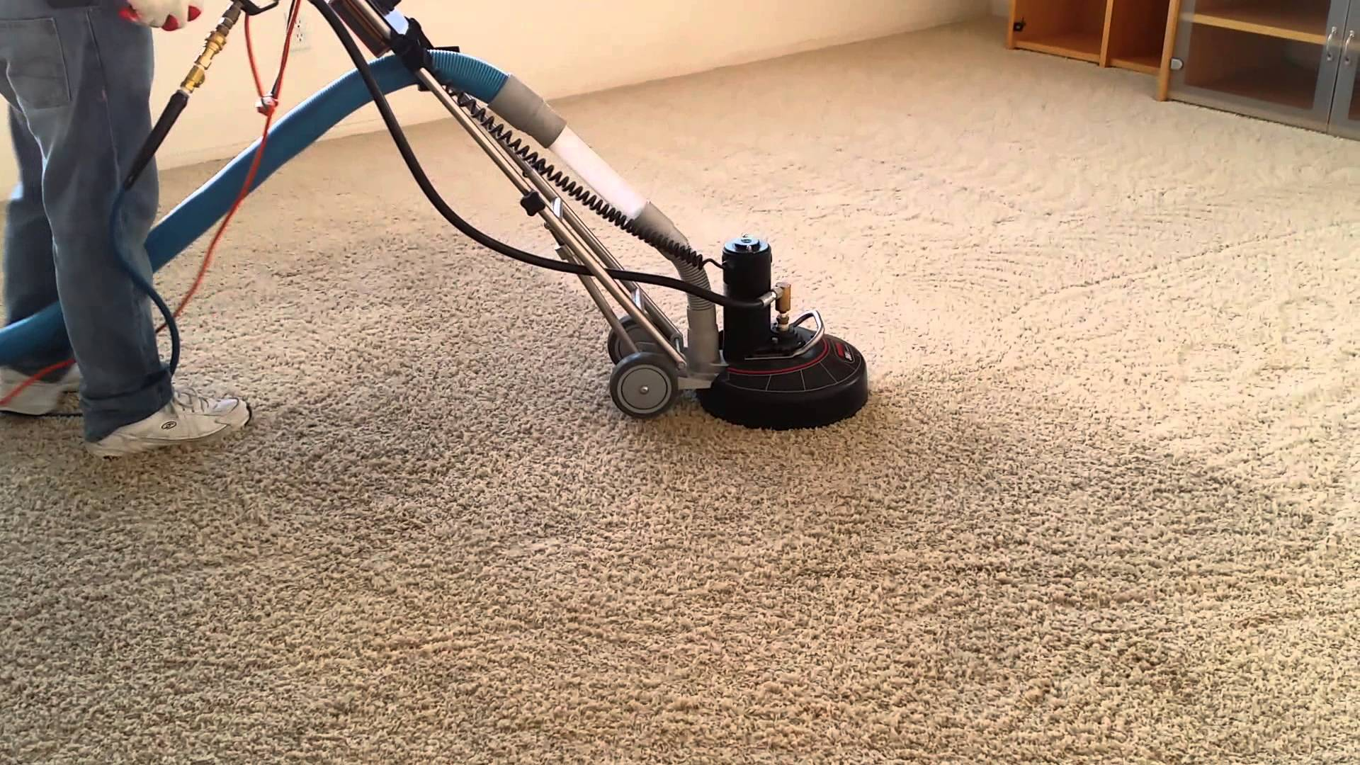 There is straightforward carpet cleaning techniques you can do yourself at home.