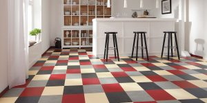 What to Know About Linoleum Flooring