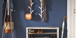 Useful Tips to Save Your Shoe Storage Space